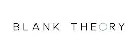 Blank Theory