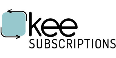 Neto + Keesubscriptions
