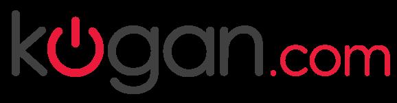 Kogan.com Marketplace
