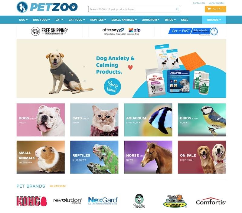 Petzoo-site.jpg?mtime=20201120145102#asset:18929:url