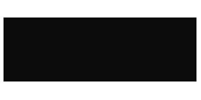 TradeSquare logo