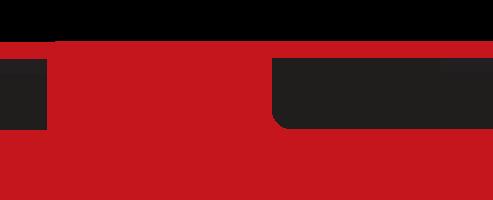 Apptizer Mobile Store App logo