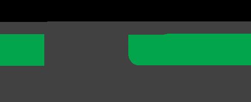 Just Uno logo