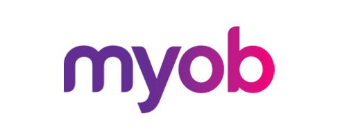 MYOB AccountRight Live logo
