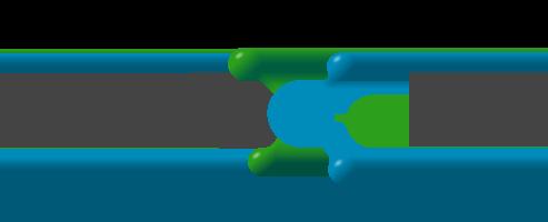 Nabooki logo