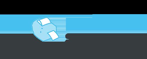 Neto Ship logo