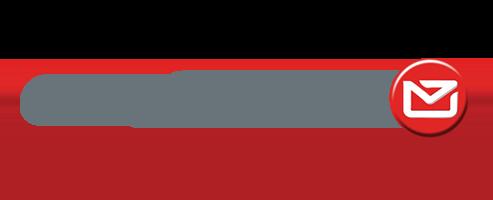 NZ Courier Post logo