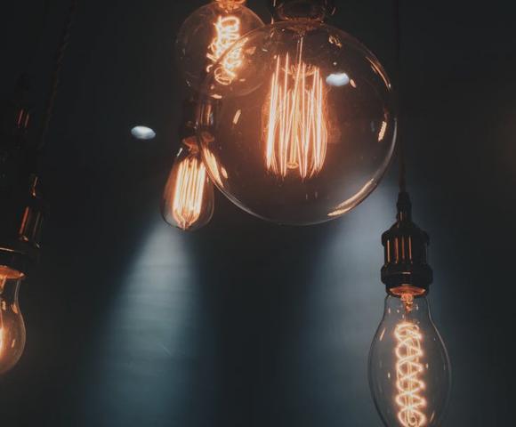 Creative Lighting Solutions Aust.