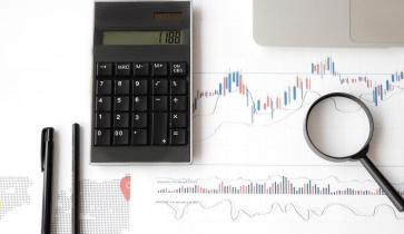 5 Common Accounting Mistakes Ecommerce Merchants Make