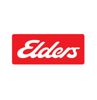 Elders Wholesale logo