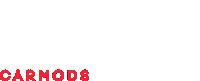 CarMods Australia logo