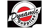 dynamicsupplies