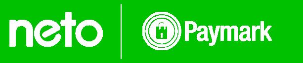 https://assets.netohq.com/cms/landing-page/logo-neto-paymark.png?mtime=20170607114126