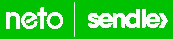 https://assets.netohq.com/cms/landing-page/logo-neto-sendle.png?mtime=20170607114132