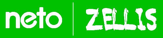 https://assets.netohq.com/cms/landing-page/logo-neto-zellis_170607_141558.png?mtime=20170607141735