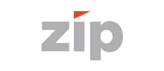 Image for zipPay/zipMoney Ehancements