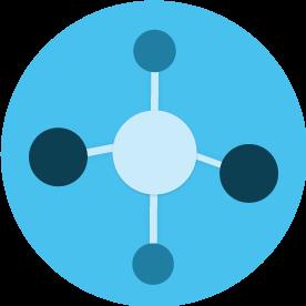 Marketplace listing management
