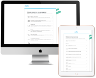 Get ahead of your competitors with Neto's Job Request Portal