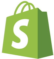 Wholesale and multichannel ecommerce for Shopify