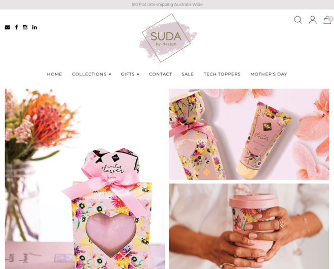 sudabydesign.com.au