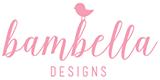 Jasmine Vanstone, Business Owner logo