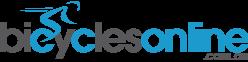 James van Rooyen, Business Owner logo